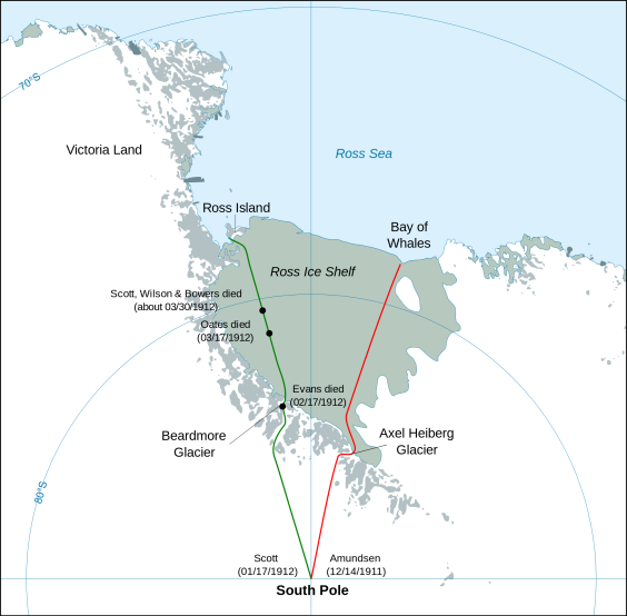 2000px-Antarctic_expedition_map_(Amundsen_-_Scott)-en.svg