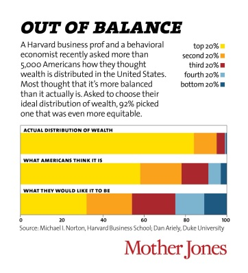 outofbalance.jpg