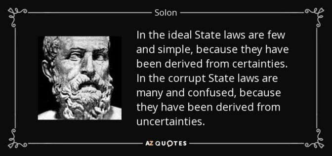 quote-in-the-ideal-state-laws-are-few-and-simple-because-they-have-been-derived-from-certainties-solon-133-70-02.jpg