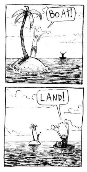 boat_land.jpg