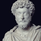 Marcus Aurelius: The Philosopher Emperor